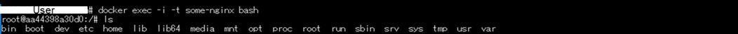 Docker01_12