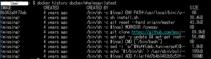 Docker02_02