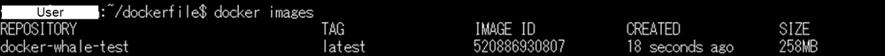 Docker02_07