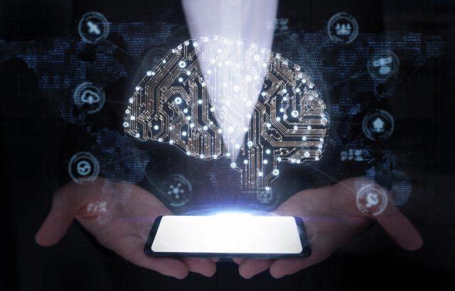AI関連ニュース(2020年4月1日)