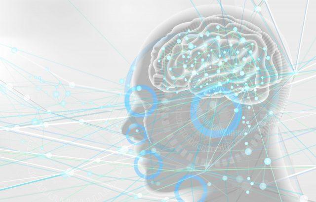 音声AIが映像を解析して質問に答えられるようにするWorldGaze、他【最新AIニュース】