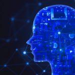 AI関連ニュース(2020年02月25日)
