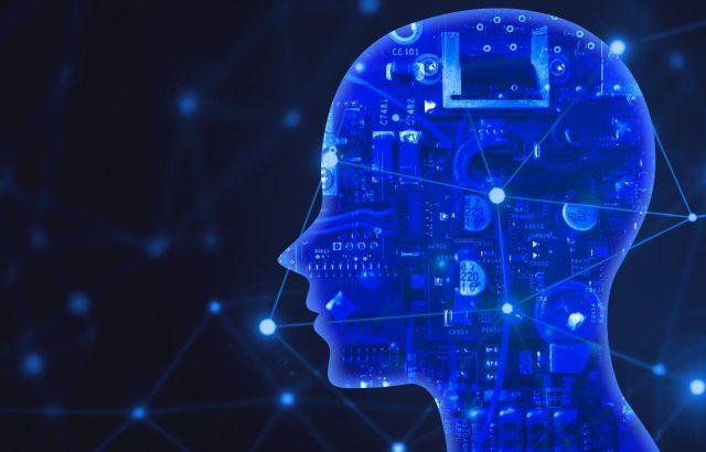 AI関連ニュース(2020年4月3日)