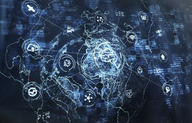 EfficientNetの最大5倍速!?最新AI技術動向(2020年4月版)