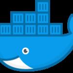 Docker入門① -Dockerコンテナ ハンズオン-