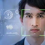 雑な手描き絵からリアルな顔写真を瞬時に作り出す「DeepFaceDrawing」、ほか【AI最新ニュース】