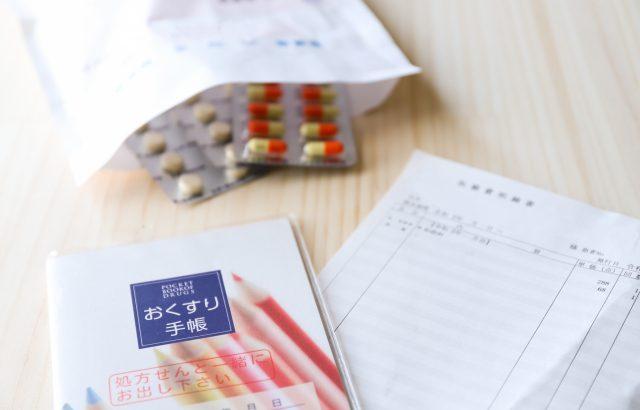 医療×AI関連ニュース(2020年3月版)②