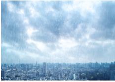 防災×AI関連ニュースまとめ(2020年3月版)