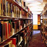 図書館×AI関連ニュース(2020年3月版)