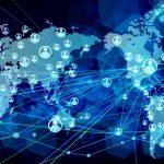 世界の教育現場×AI関連ニュース