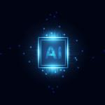 ソニーがAIチップ内蔵の画像センサーを製品化ほか【最新AIニュース】