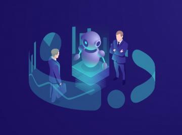 AI関連ニュース(2020年4月8日)