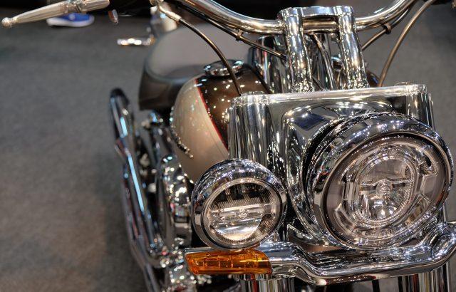 バイクと対話する日も近い!?カワサキが考える未来のビジョンとは、ほか【AI最新ニュース】