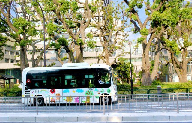 西鉄、福岡市郊外でAIバス 高齢者の通院支援、ほか【AI最新ニュース】