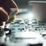 無償のオンラインFPGA利用環境「ACRiルーム」開設 誰でもリモートで利用可能
