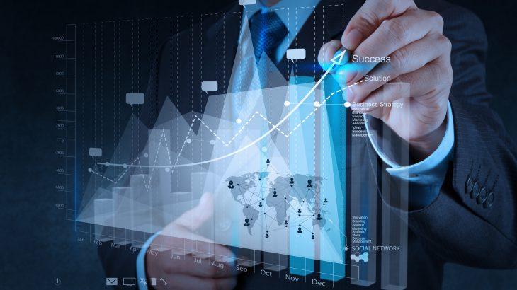 国内AIシステム市場予測、2024年は3458億8600万円に、ほか【最新AIニュース】