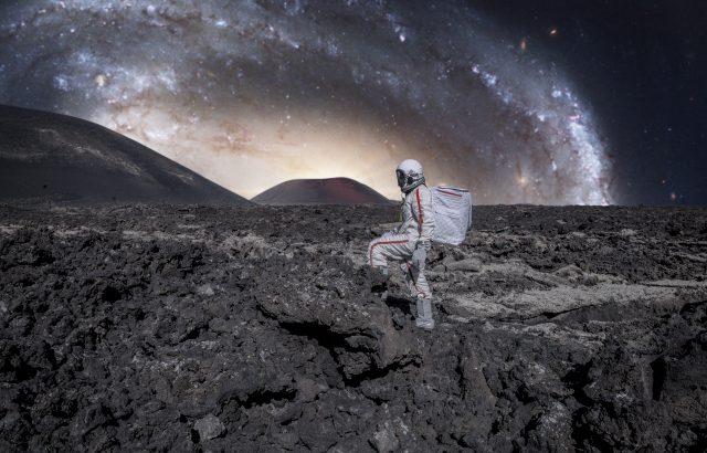 たった数分の作業であなたも火星探査車のAIの訓練に協力できる、ほか【AI最新ニュース】