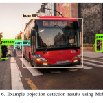 軽量モデルに新風を巻き起こした代表格!MobileNetV1 を詳細解説!