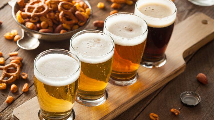 """AIが""""世代のトレンド""""をクラフトビールに反映 雑誌をもとに風味を数値化、ほか【AI最新ニュース】"""