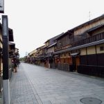 なりきりAIキャラ「京町セイカ」京都・精華町と民間研究所が共同実験、ほか