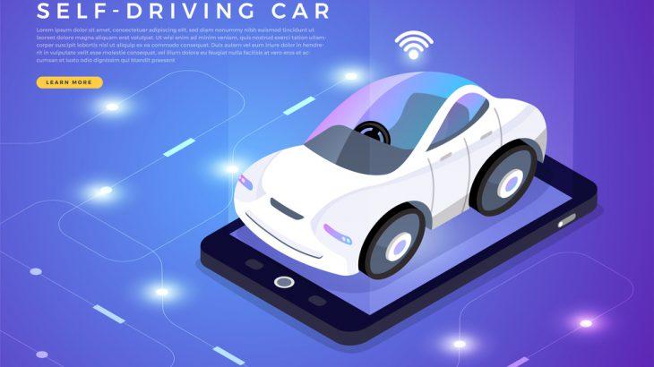 マイクロソフト、中国新興EVメーカーと車載用AIアシスタントの共同開発へ、ほか【AI最新ニュース】