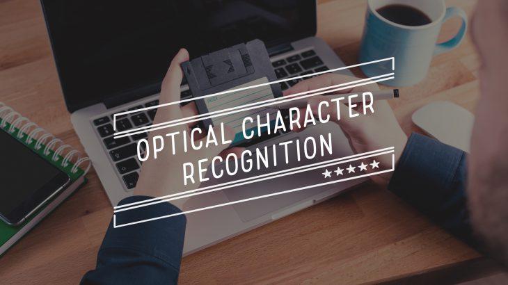 OCRに固有表現認識を組み合わせてサービスを進化させる【技術解説】