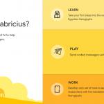 Google のエジプト象形文字翻訳サービス Fabricius を紹介【サービス紹介】