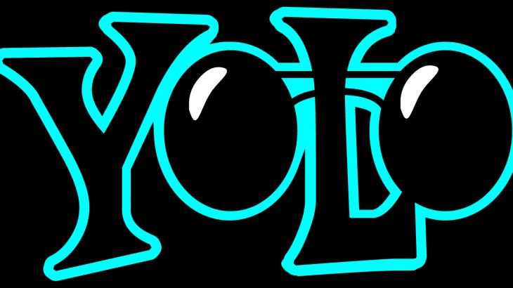 物体検出の代表アルゴリズム YOLOシリーズを徹底解説!【AI論文解説】