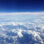 インテルが人工衛星にローカルAI処理機能を提供、雲を自動的に除去し最大30%の帯域幅を節約【AI最新ニュース】