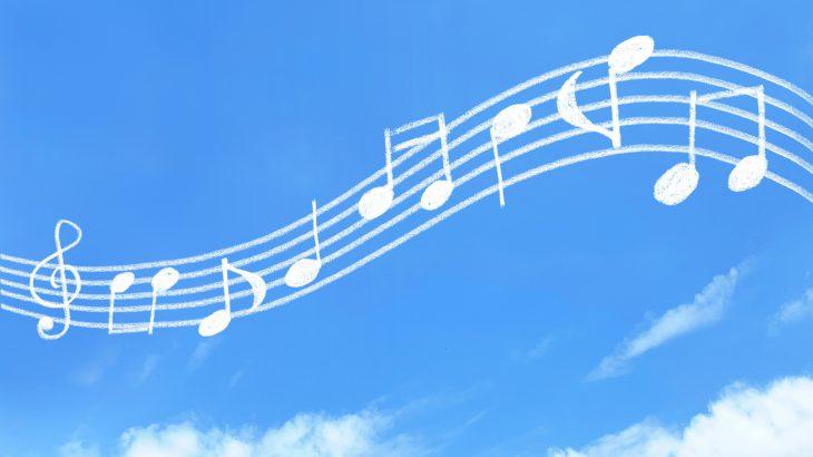 ハミングで音楽特定も Google、AIで検索を強化ほか【AI最新ニュース】