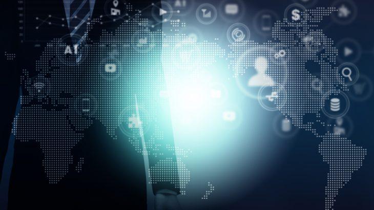 AIの経済効果34兆円 25年、中小だけで11兆円 経産省試算ほか【AI最新ニュース】