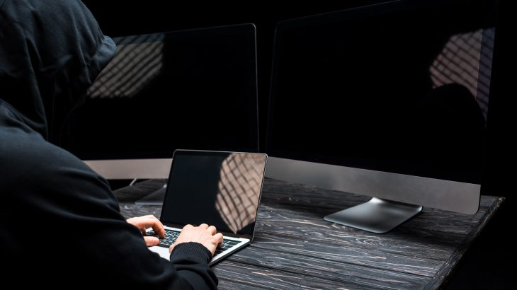匿名の書き手を特定するAIを研究者が開発中ほか【AI最新ニュース】
