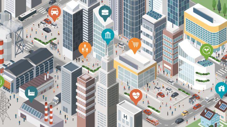 Minecraftでまちを作るAIは、現実でより良い都市の設計に役立つ可能性がある、ほか【AI最新ニュース】