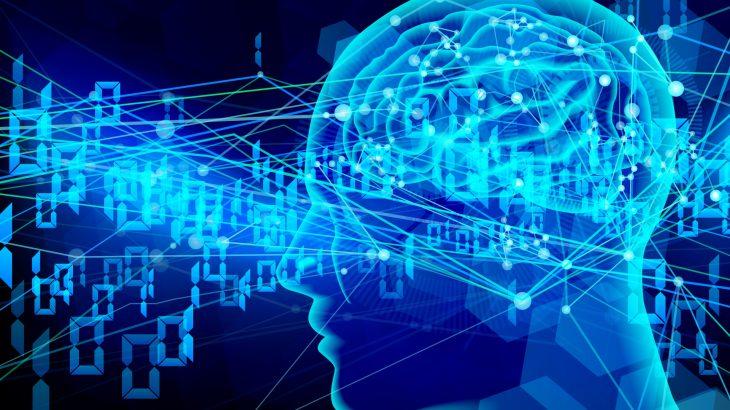 AIビジネス国内市場の調査結果を発表、2025年度に1兆9357億円へほか【AI最新ニュース】