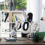 ロボットに自律性を実装するための新たな研究を紹介!
