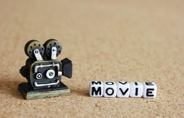 南カリフォルニア大学による映画の評価に関する予測システム研究を紹介!