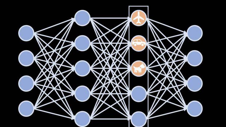 デューク大学によるNeural Networkを説明可能にするConcept Whiteningを紹介!
