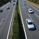 独ミュンヘン大学がBMWと共同で自動運転用の新たなAIを利用した警告システムを開発!