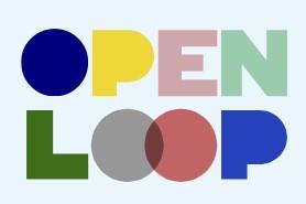 Facebookが政策立案者と技術実装者をつなぐプラットフォームOpen Loopを開設!
