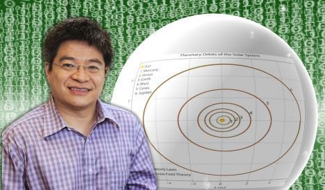 AIの発展で「科学=予測」となる!?米国エネルギー省の研究チームが「科学=法則の解明」に一石を投じる