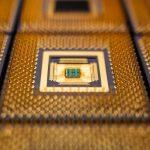 プリンストン大学がニューラルネットワーク用の高速かつ省電力なチップを開発!