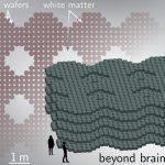 米国物理学協会がAI機能の向上に対して超伝導体を用いた電子回路を提案しました!