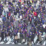 【CVPR2021】仏レンヌ大学による新たな群衆トラッキング用データセット「CroHD」とモデル「HeadHunter」を詳細解説!